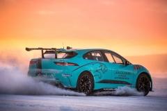 jaguar_i-pace_artico_electric_motor_news_03