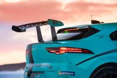 jaguar_i-pace_artico_electric_motor_news_06