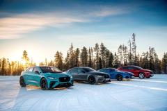 jaguar_i-pace_artico_electric_motor_news_07