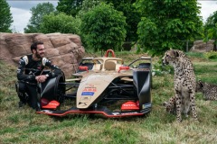 vergne_cheetah_ambassador_electric_motor_news_01