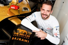 vergne_cheetah_ambassador_electric_motor_news_02