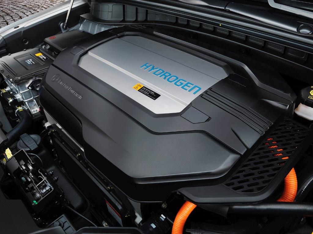 hyundai_nexo_electric_motor_news_03