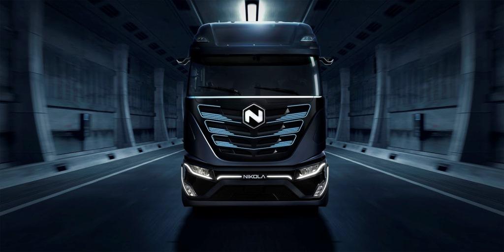 nikola_tre_electric_motor_news_03