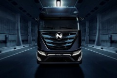 nikola_tre_electric_motor_news_03