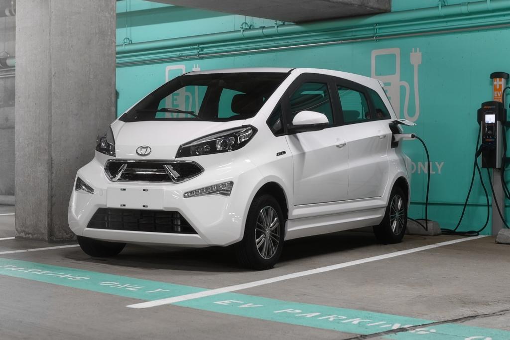 kandi_k23_electric_motor_news_10