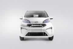 kandi_k23_electric_motor_news_04