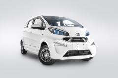 kandi_k23_electric_motor_news_05