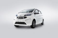 kandi_k23_electric_motor_news_07