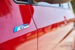 kandi_k23_electric_motor_news_12