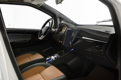 kandi_k23_electric_motor_news_13
