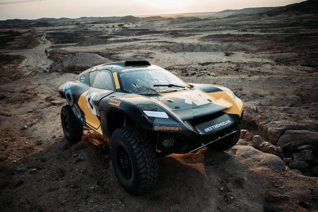 extreme-e_ken_block_saudi_arabia_electric_motor_news_03