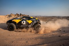 extreme-e_ken_block_saudi_arabia_electric_motor_news_01