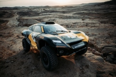 extreme-e_ken_block_saudi_arabia_electric_motor_news_03