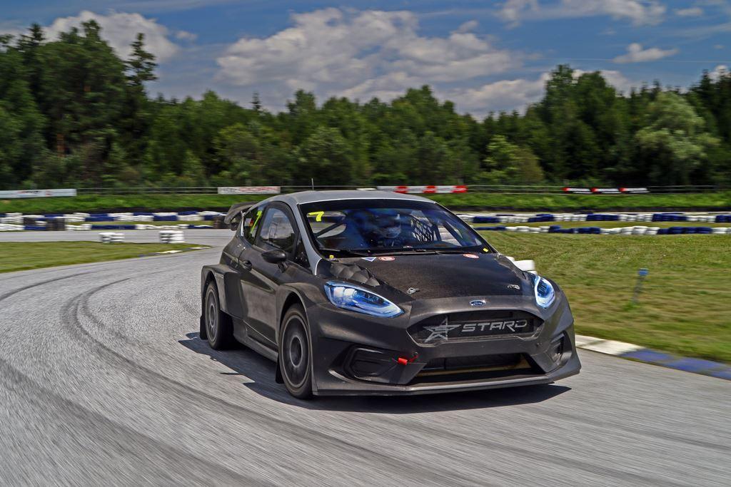 stard_ford_fiesta_erx1_electric_motor_news_02
