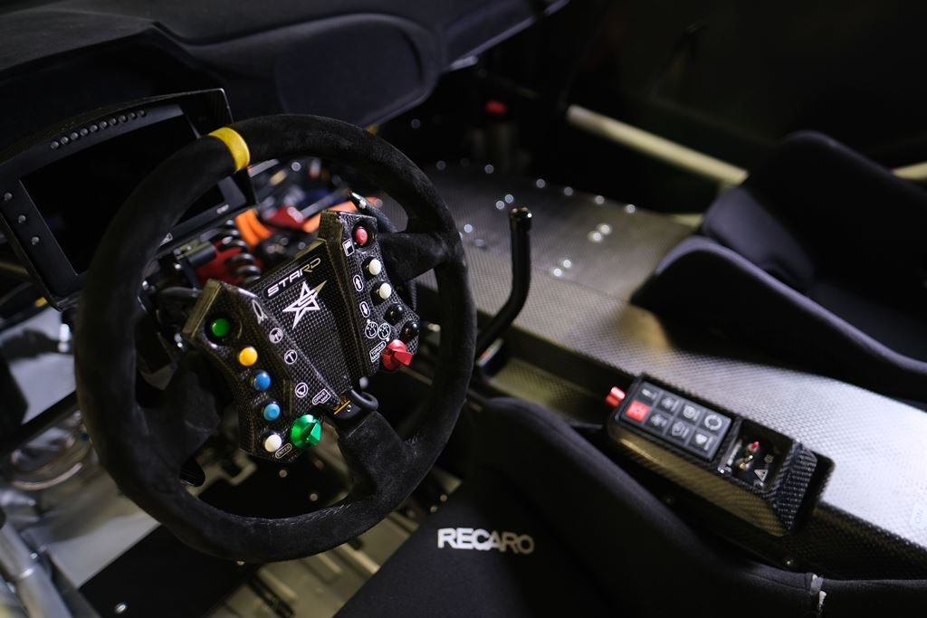 stard_ford_fiesta_erx1_electric_motor_news_03