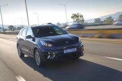 kia_e-niro_best_electric_car_electric_motor_news_01