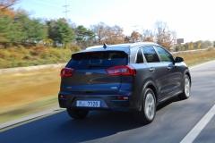 kia_e-niro_best_electric_car_electric_motor_news_03