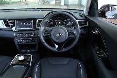 kia_e-niro_best_electric_car_electric_motor_news_04
