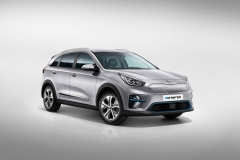 kia_e-niro_electric_motor_news_01