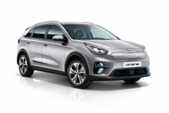 kia_e-niro_electric_motor_news_04