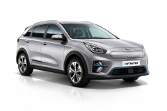 kia_e-niro_electric_motor_news_05