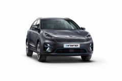 kia_e-niro_electric_motor_news_06