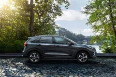kia_e-niro_electric_motor_news_07