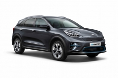 kia_e-niro_electric_motor_news_09