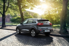 kia_e-niro_electric_motor_news_10