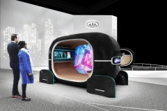 kia_ces_las_vegas_electric_motor_news_02
