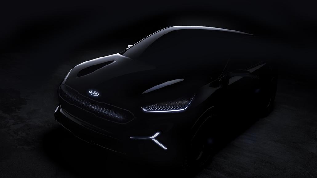 kia_ces_electric_motor_news_01