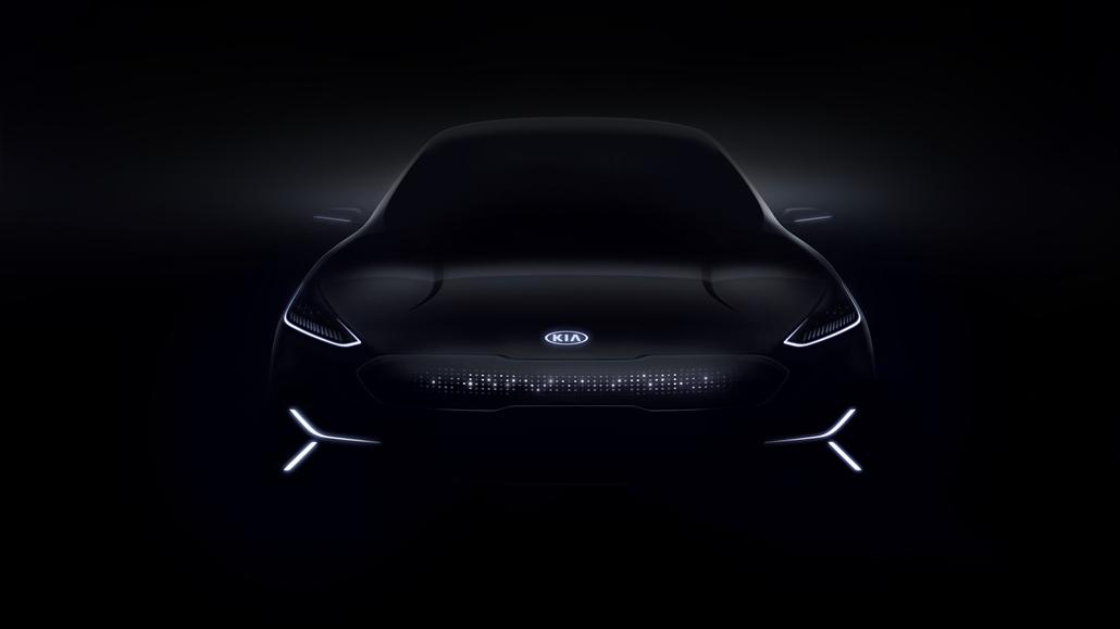 kia_ces_electric_motor_news_03