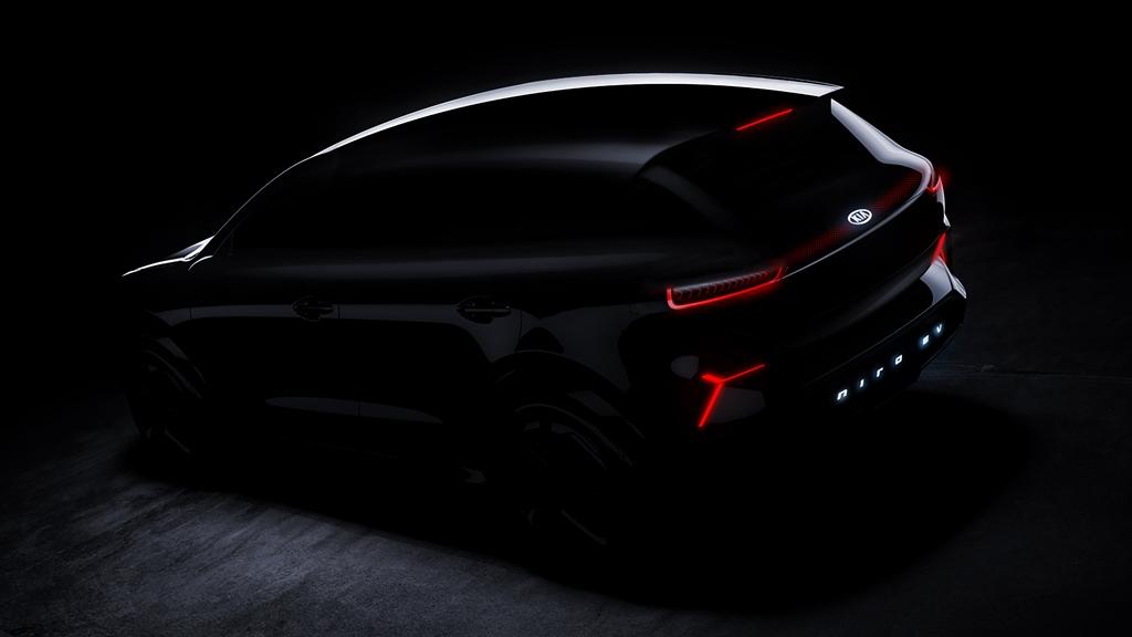 kia_ces_electric_motor_news_04