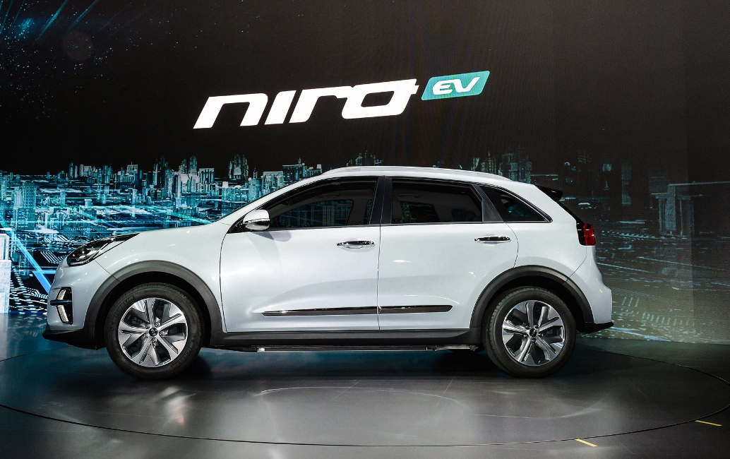 kia_nir_ev_electric_motor_news_01