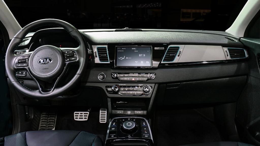 kia_nir_ev_electric_motor_news_04