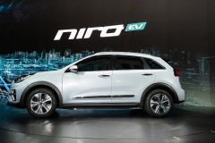 kia_nir_ev_electric_motor_news_01