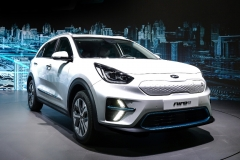 kia_nir_ev_electric_motor_news_03