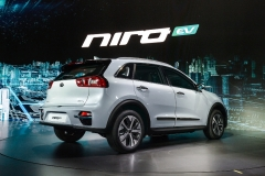 kia_nir_ev_electric_motor_news_05