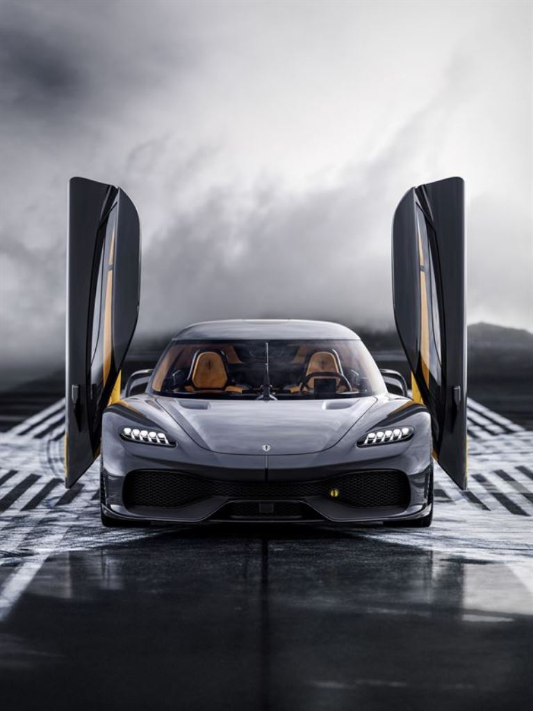 koenigsegg_gemera_electric_motor_news_14