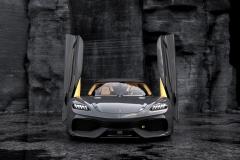 koenigsegg_gemera_electric_motor_news_10