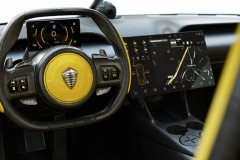 koenigsegg_gemera_electric_motor_news_19