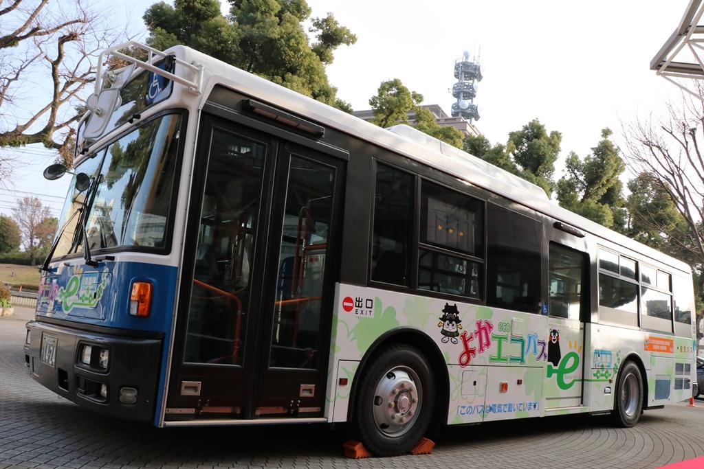 nissan_bus_elettrici_electric_motor_news_04