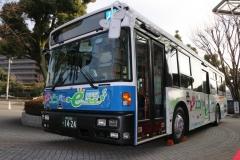 nissan_bus_elettrici_electric_motor_news_02