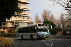 nissan_bus_elettrici_electric_motor_news_03