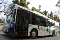 nissan_bus_elettrici_electric_motor_news_04