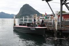 barca_repower-e_electric_motor_news_01