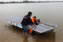 solarboot_regat_berlin_electric_motor_news_07