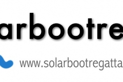 solarboot_regat_berlin_electric_motor_news_11