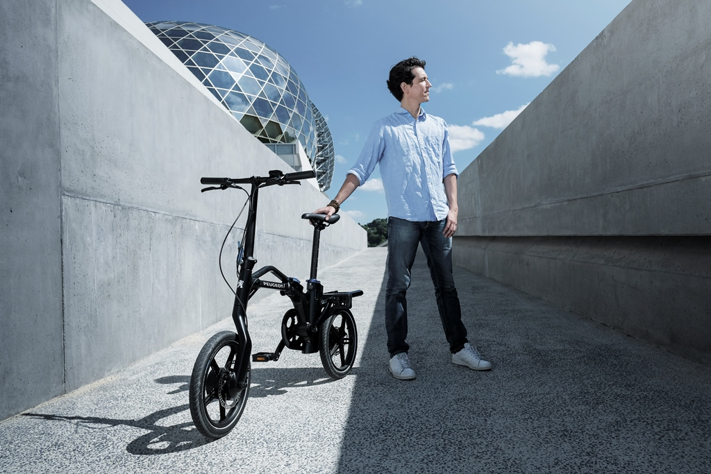 peugeot_cycles_eF01_electric_motor_news_03