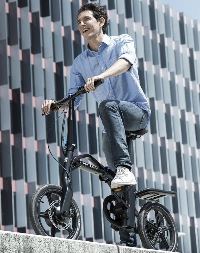 peugeot_cycles_eF01_electric_motor_news_04